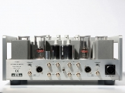 allnic-audio-h-3000-v-2