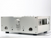 allnic-audio-h-3000-v-4