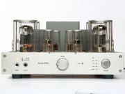 allnic-audio-t-2000-2